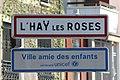 Panneau entrée Haÿ Roses 2.jpg