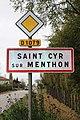 Panneau entrée St Cyr Menthon 14.jpg