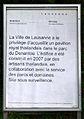 Panneau info pavillon thaï Lausanne 2.jpg
