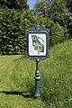 Panneau parc Château de Champs sur Marne.jpg