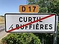 Panneau sortie Curtil Buffières 2.jpg