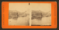 Panorama Cincinnati, from Robert N. Dennis collection of stereoscopic views 2.png
