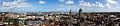 Panorama Dunkerque 7601-07.jpg