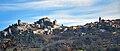 Panorama Verucchio.jpg