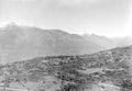 Panorama von Flankiergalerie Spina aus - CH-BAR - 3239272.tif