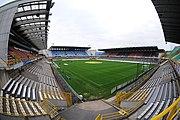 Panoramio - V&A Dudush - Jan Breydel Stadion