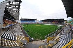 Panoramio - V&A Dudush - Jan Breydel Stadion.jpg