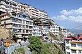 Panthaghati, Shimla.jpg