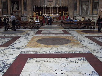 Pantheon floor drainage.jpg