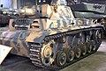 Panzer III F1 sk.jpg