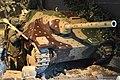 Panzerjäger G-13 – IWM Duxford (51292545076).jpg