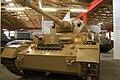 Panzerkampfwagen IV (Ausf. G).JPG