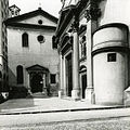 Paolo Monti - Servizio fotografico (Padova, 1967) - BEIC 6342693.jpg