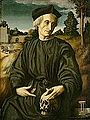 Papst Hadrian VI., Bacchiacca.jpg