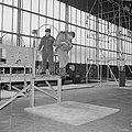 Parachutistenopleiding te Gilze-Rijen (NB), Bestanddeelnr 919-1747.jpg