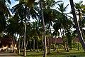 Paradise Resort, Kumbakonam (3) (23642886438).jpg