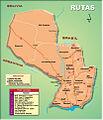 Paraguay rutas.jpg