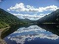 Parc de la rivière Jacques-Cartier, réflexion.jpg