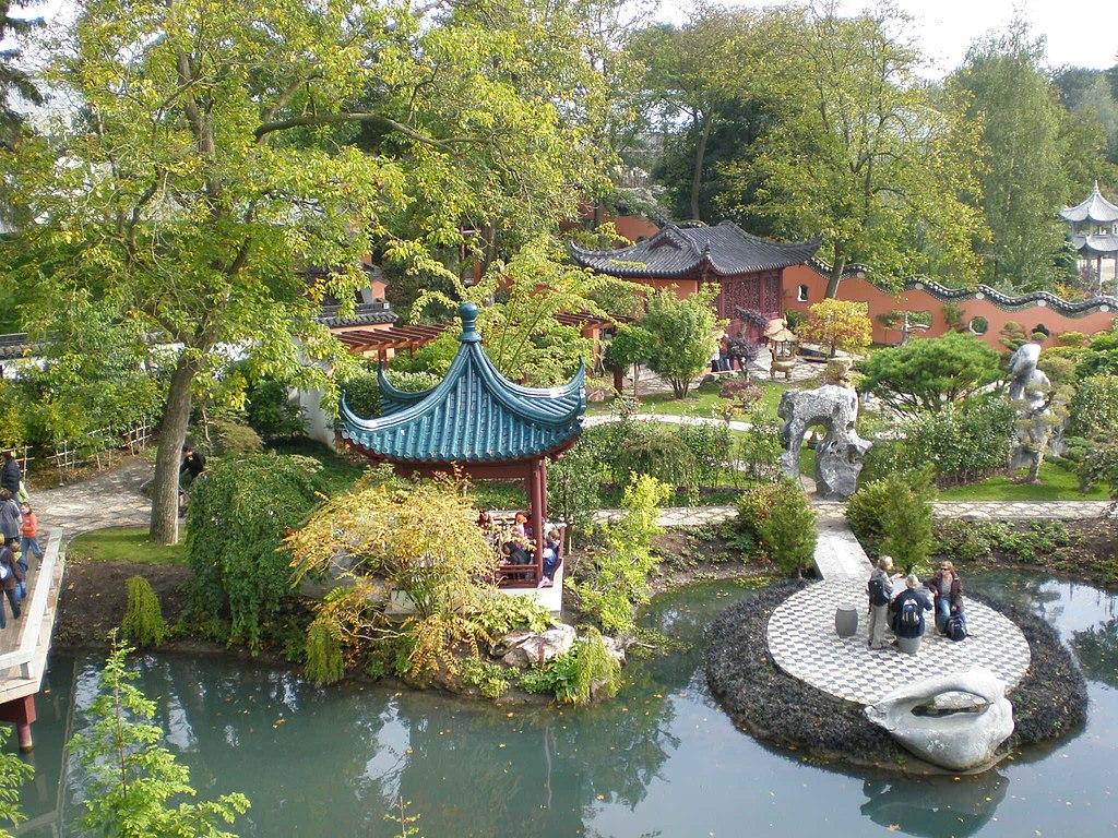 File pardisio jardin chinois1 jpg wikimedia commons for Bonsai de jardin