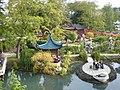Pardisio jardin chinois1.JPG