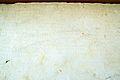 Parian Chronicle, marble, detail, 3rd c BC, AM Paros, A 26, 143950.jpg