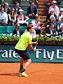 Paris-FR-75-open de tennis-25-5-16-Roland Garros-Stanislas Wawrinka-18.jpg
