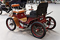 Paris - Bonhams 2013 - De Dion Bouton Type G - 1901 - 007.jpg