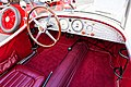 Paris - Bonhams 2016 - Fiat 1500 6C Barchetta - 1937 - 003.jpg