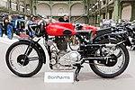 Paris - Bonhams 2017 - Gilera 500 cm3 VTE Gran Sport 8 Bulloni - 1939 - 001.jpg