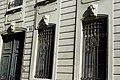 Paris 2e Rue du Sentier 910.JPG
