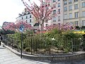 Paris 75005 Quai de Montebello - rue de la Bûcherie 20170913.jpg
