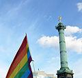 Paris Gay Pride 2013 038.jpg