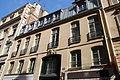 Paris Hôtel Tannevot 2012 1.jpg