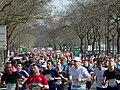 Paris Marathon, April 12, 2015 (32).jpg