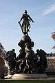 Paris Place de la Nation 234.JPG