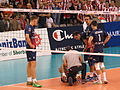 Paris Volley Resovia, 24 October 2013 - 38.JPG