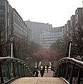 Paris XII jardin reuilly passerelle.jpg