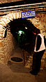 Parisian Sewers (sewerage) - 1.jpg