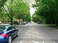 Park Avenue, Bedford - geograph.org.uk - 1395954.jpg
