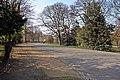 Park Drive, Birkenhead Park (geograph 2863983).jpg