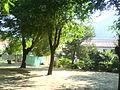 Park Ston.03212.JPG