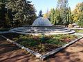 Park Zdrojowy przy Witczaka 02.jpg