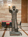 Parlament Wien Skulptur 2.JPG