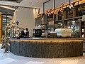 Parliament Espresso And Coffee Bar Brightline Station (45906243492).jpg