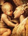 Parmigianino, madonna di santa margherita 03.jpg