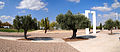 Parque Juan Carlos I - panorama3.jpg
