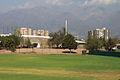 Parque de la Ciudadanía (5811856095).jpg