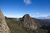 Parque nacional de Garajonay, La Gomera, España, 2012-12-14, DD 08.jpg
