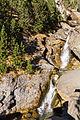 Parque nacional de Ordesa y Monte Perdido, Huesca, España, 2015-01-07, DD 21.JPG