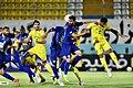 Pars Jam FC vs Esteghlal FC, 27 July 2020 - 05.jpg